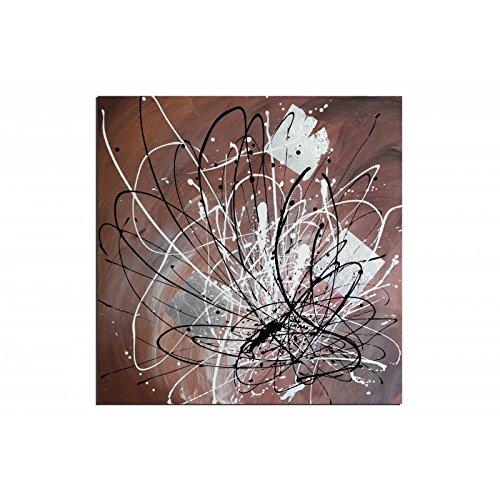 ruedestableaux - Tableaux abstraits - tableaux peinture - tableaux déco - tableaux sur toile - tableau moderne - tableaux salon - tableaux triptyques - décoration murale - tableaux deco - tableau design - tableaux moderne - tableaux contemporain - tableaux pas cher - tableaux xxl - tableau abstrait - tableaux colorés - tableau peinture - La colère