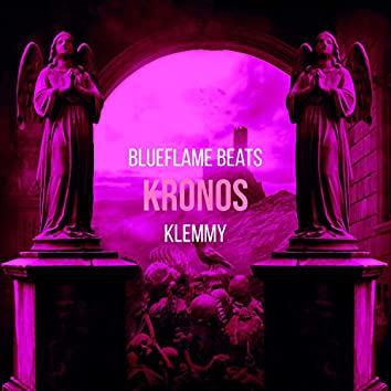 Kronos (feat. Klemmy)