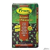 Liefergrösse: 10-Liter-Sack Lieferform: Plastiksack Besonderheiten: besonders fein