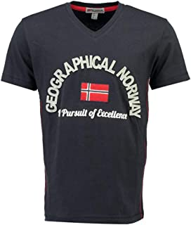 Geographical Norway Polo da bambino Kanoe