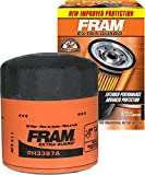 Fram Automotive Replacement Oil Filters