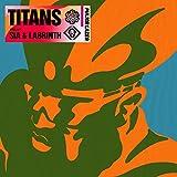 Titans (feat. Sia & Labrinth)