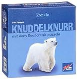 Zoch Verlag - Puzzle