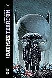 Batman - Terre-un - Tome 1 - Format Kindle - 9791026832324 - 7,99 €