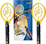 ZAP IT! Bug Zapper Twin Pack