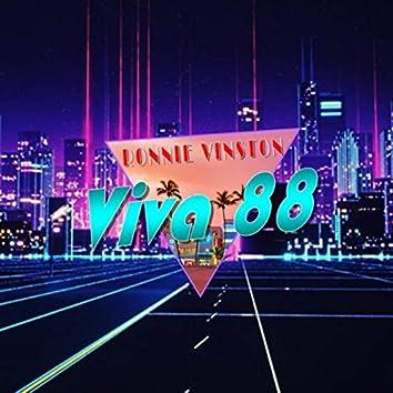 Viva 88
