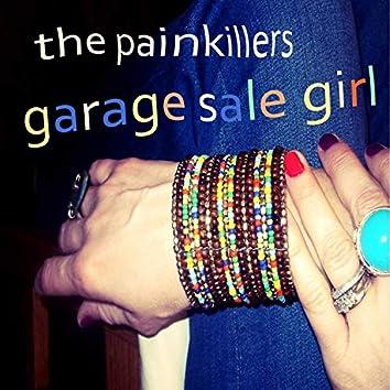 Garage Sale Girl