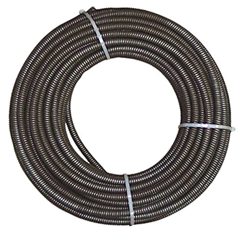 Cobra Products ST-96114 Cable for Speedway St 4540 1/2 Inch X 100 Foot - 560607 Cable Only, Machine Pictured is Not Included.