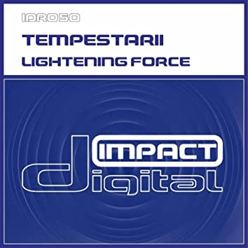 Lightening Force