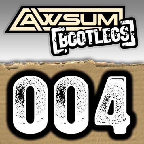 AWsum All-Starz