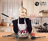IMG-3 40 premium utensili da cucina