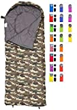 REVALCAMP Sleeping Bag...image