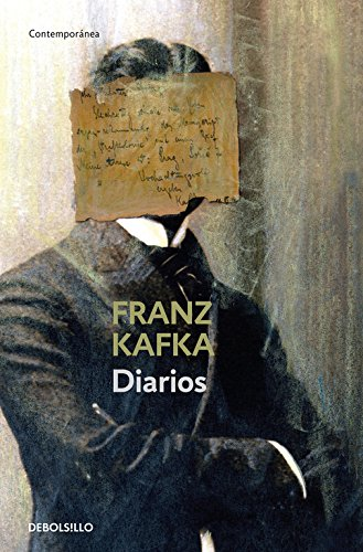 Diarios (Contemporánea)