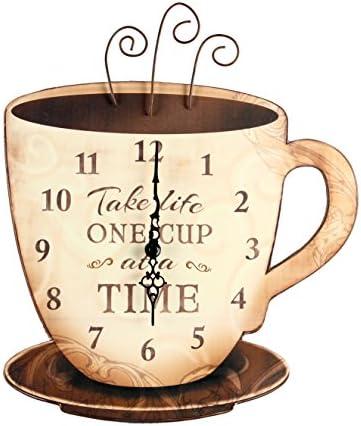 Top 10 Best coffee clock Reviews