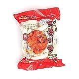 Sekero rice cake,Korean rice cake, Rice Sticks 24oz/pk (Pack of 1)