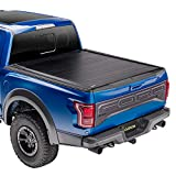 Best Retractable Tonneau Covers - Gator Recoil Retractable Truck Bed Tonneau Cover | Review
