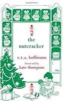 The Nutcracker (Hesperus Minor Classics)