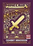 New Minecraft Combat Handbook