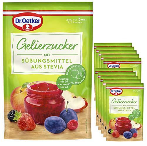 Dr. Oetker Germany - Ambient -  Dr. Oetker