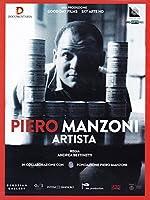 Piero Manzoni - Artista [Italian Edition]