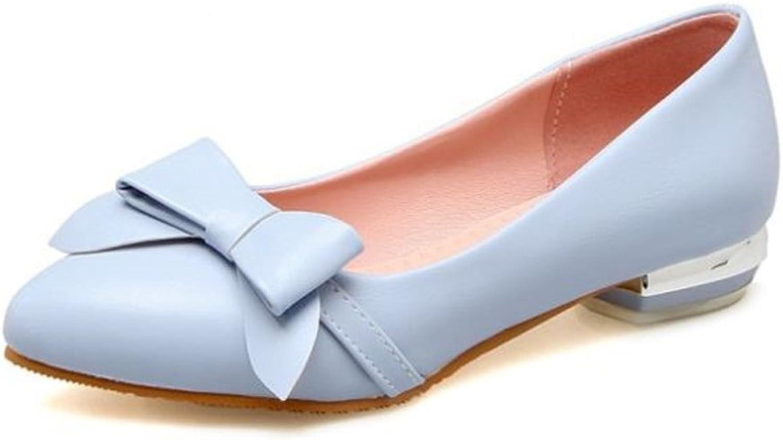Quality.A Fashion Casual shoes Elegant Flat shoes Lok Fu shoes Professional shoes