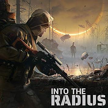 Into the Radius Songs