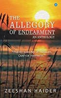 The Allegory of Endearment