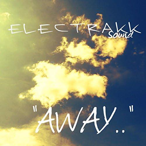 Electrakk Sound