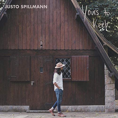 Justo Spillmann