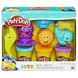 Play-Doh Undersea Tools Toy