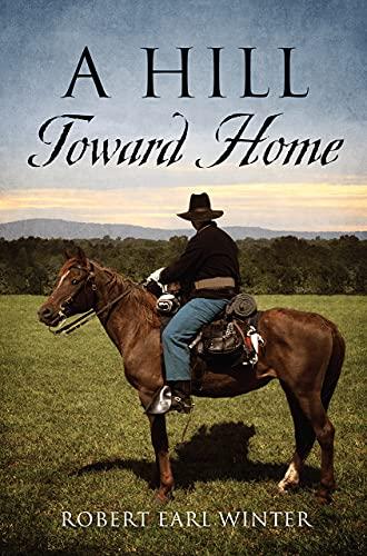 A Hill Toward Home (English Edition)