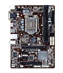 GA-B85M-HD3G Rev.1.0 B85