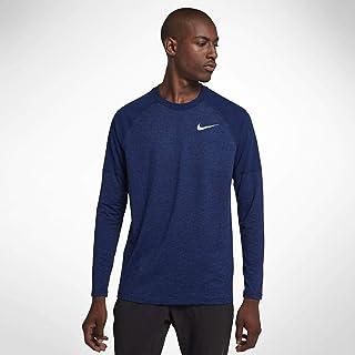 Nike Men's Elmnt Crew T-Shirt