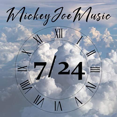 MickeyJoeMusic