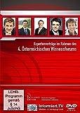 Best of 4. Österreichisches Wissensforum - Michael Rossié