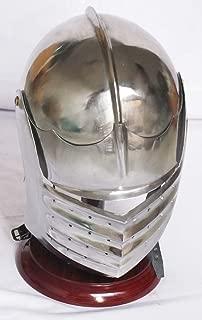 Best italian knight helmet Reviews