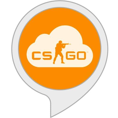 CS:GO Status (inoffiziell)