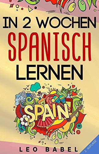 spanische wochen lidl