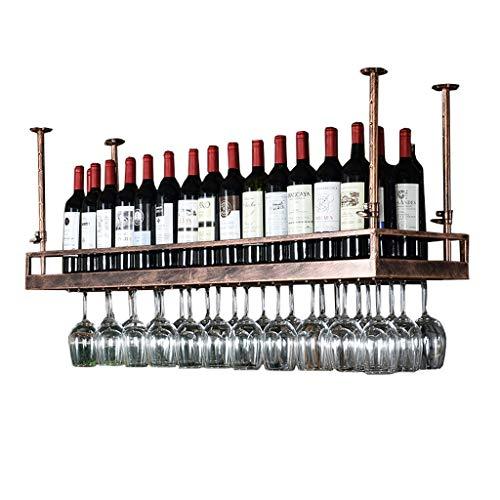 Comprar copas weib botellero