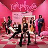 The New York Dolls - Mazik
