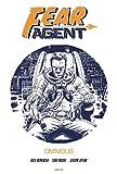 Fear Agent : Omnibus