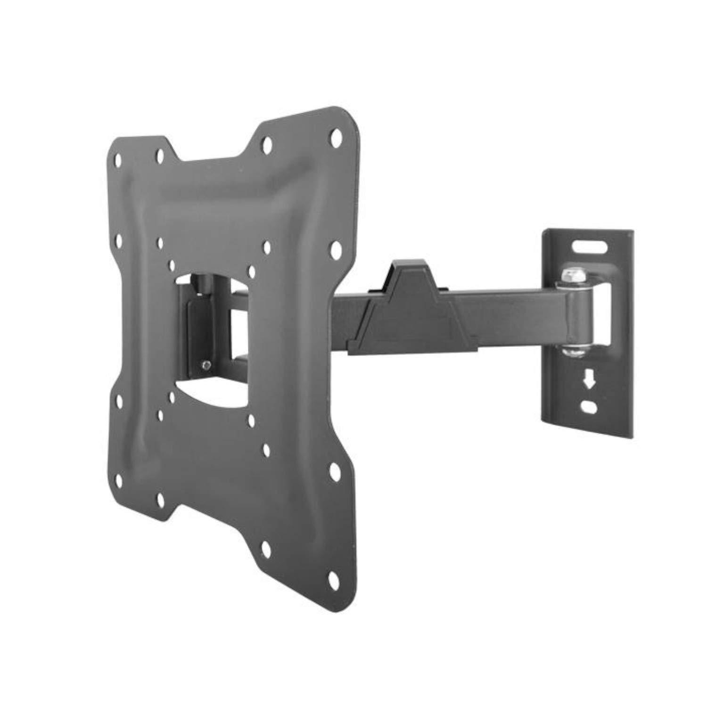 LTC LXLCD106 OLED QLED - Soporte de Pared para televisores de ...