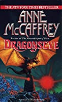 Dragonseye (Pern) by Anne McCaffrey(1997-12-27)
