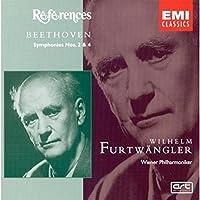 Brodsky Unlimited - A Compilation of the Brodsky Quartet's Favorite Encores - Elgar: Chanson de matin / Copland: Hoe Down / Brubeck: Strange Meadow Lark