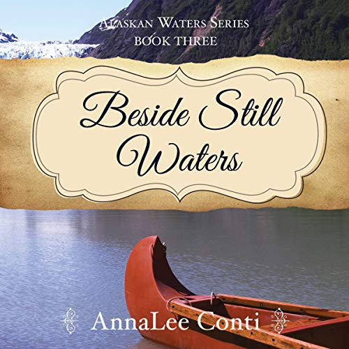 Beside Still Waters Titelbild