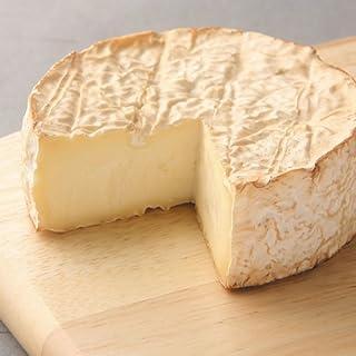 【安平町 チーズの夢民舎】 スモークカマンベールチーズはやきた 2個