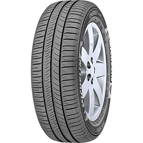 Michelin Energy Saver + - 185/65R15 88T - Sommerreifen