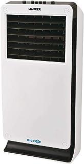 MAURER 5380250 Ventilador Refrescador por Agua