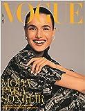 Vogue España - Junio 2021 - Nº 399