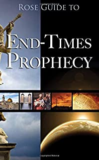 Best end times prophecy pictures Reviews